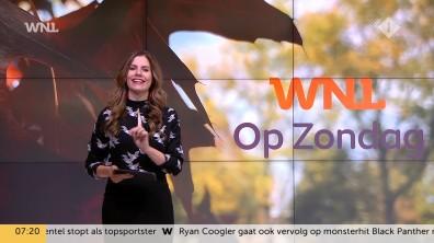 cap_Goedemorgen Nederland (WNL)_20181012_0707_00_13_56_140