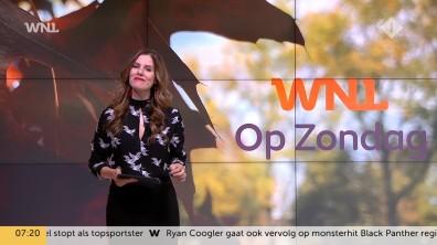 cap_Goedemorgen Nederland (WNL)_20181012_0707_00_13_56_141