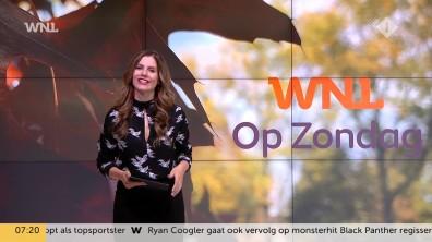 cap_Goedemorgen Nederland (WNL)_20181012_0707_00_13_57_142