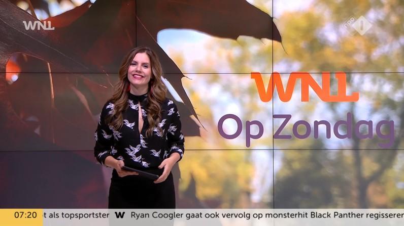 cap_Goedemorgen Nederland (WNL)_20181012_0707_00_13_57_143