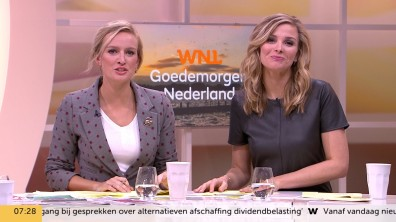 cap_Goedemorgen Nederland (WNL)_20181012_0707_00_21_30_144