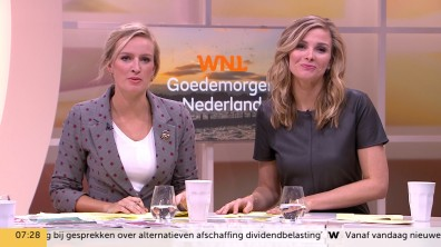 cap_Goedemorgen Nederland (WNL)_20181012_0707_00_21_30_145