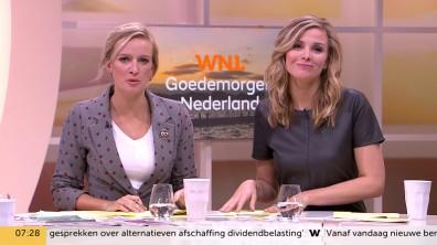cap_Goedemorgen Nederland (WNL)_20181012_0707_00_21_31_146