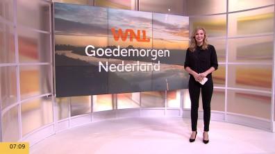 cap_Goedemorgen Nederland (WNL)_20181015_0707_00_02_26_01