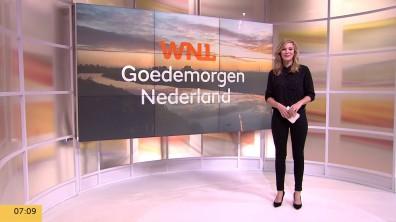 cap_Goedemorgen Nederland (WNL)_20181015_0707_00_02_26_03