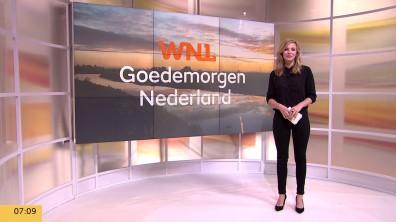 cap_Goedemorgen Nederland (WNL)_20181015_0707_00_02_27_06