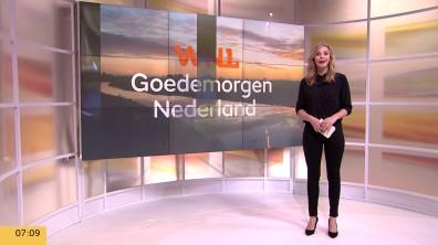 cap_Goedemorgen Nederland (WNL)_20181015_0707_00_02_28_08