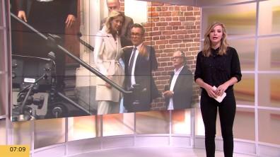 cap_Goedemorgen Nederland (WNL)_20181015_0707_00_02_36_28
