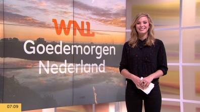 cap_Goedemorgen Nederland (WNL)_20181015_0707_00_02_46_40