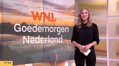 cap_Goedemorgen Nederland (WNL)_20181015_0707_00_02_46_42