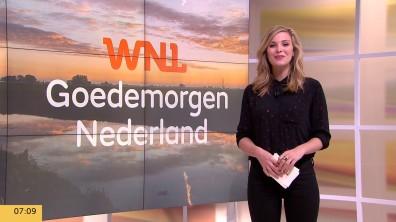 cap_Goedemorgen Nederland (WNL)_20181015_0707_00_02_46_43