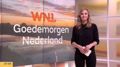 cap_Goedemorgen Nederland (WNL)_20181015_0707_00_02_49_50