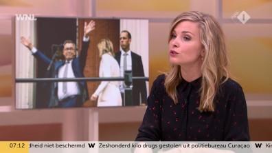 cap_Goedemorgen Nederland (WNL)_20181015_0707_00_06_03_52