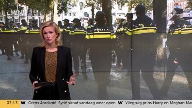 cap_Goedemorgen Nederland (WNL)_20181015_0707_00_06_42_56