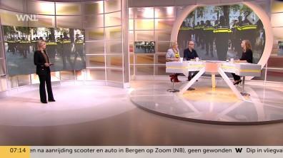 cap_Goedemorgen Nederland (WNL)_20181015_0707_00_07_57_60