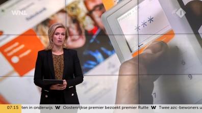 cap_Goedemorgen Nederland (WNL)_20181015_0707_00_09_04_61