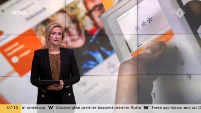 cap_Goedemorgen Nederland (WNL)_20181015_0707_00_09_05_62