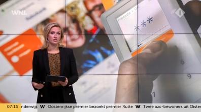 cap_Goedemorgen Nederland (WNL)_20181015_0707_00_09_05_63