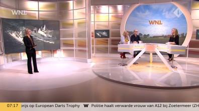 cap_Goedemorgen Nederland (WNL)_20181015_0707_00_10_52_64