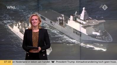 cap_Goedemorgen Nederland (WNL)_20181015_0707_00_11_49_66