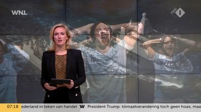 cap_Goedemorgen Nederland (WNL)_20181015_0707_00_11_49_68