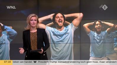 cap_Goedemorgen Nederland (WNL)_20181015_0707_00_11_51_74