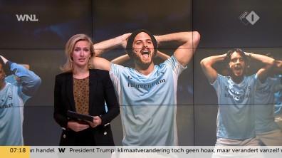 cap_Goedemorgen Nederland (WNL)_20181015_0707_00_11_52_76