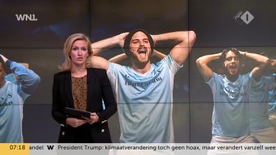 cap_Goedemorgen Nederland (WNL)_20181015_0707_00_11_52_77