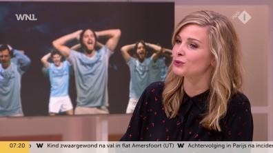 cap_Goedemorgen Nederland (WNL)_20181015_0707_00_13_16_79