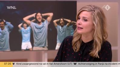 cap_Goedemorgen Nederland (WNL)_20181015_0707_00_13_16_80