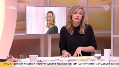 cap_Goedemorgen Nederland (WNL)_20181015_0707_00_17_40_81