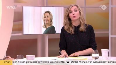 cap_Goedemorgen Nederland (WNL)_20181015_0707_00_17_40_82
