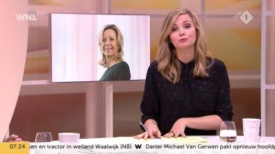 cap_Goedemorgen Nederland (WNL)_20181015_0707_00_17_42_84