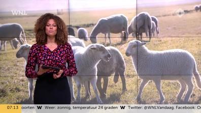 cap_Goedemorgen Nederland (WNL)_20181016_0707_00_06_37_64