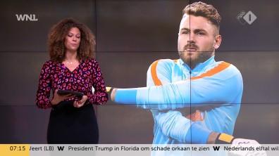 cap_Goedemorgen Nederland (WNL)_20181016_0707_00_08_37_72