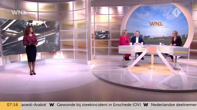 cap_Goedemorgen Nederland (WNL)_20181016_0707_00_09_13_76