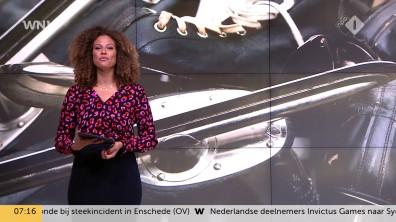 cap_Goedemorgen Nederland (WNL)_20181016_0707_00_09_17_82