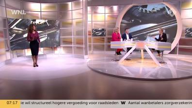 cap_Goedemorgen Nederland (WNL)_20181016_0707_00_11_01_87