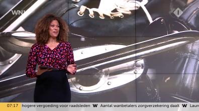cap_Goedemorgen Nederland (WNL)_20181016_0707_00_11_03_88