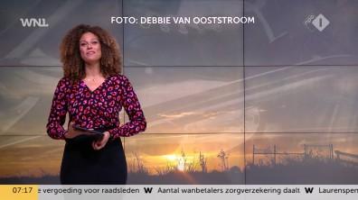 cap_Goedemorgen Nederland (WNL)_20181016_0707_00_11_04_89