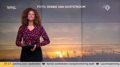 cap_Goedemorgen Nederland (WNL)_20181016_0707_00_11_05_90