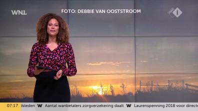 cap_Goedemorgen Nederland (WNL)_20181016_0707_00_11_07_92