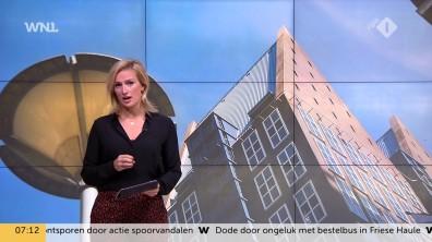 cap_Goedemorgen Nederland (WNL)_20181023_0707_00_05_46_91
