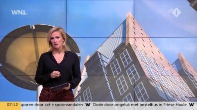 cap_Goedemorgen Nederland (WNL)_20181023_0707_00_05_46_92