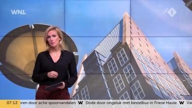 cap_Goedemorgen Nederland (WNL)_20181023_0707_00_05_47_94