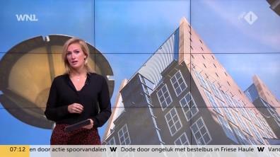 cap_Goedemorgen Nederland (WNL)_20181023_0707_00_05_47_95