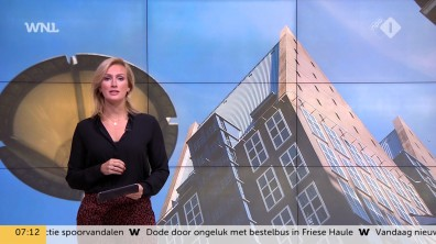cap_Goedemorgen Nederland (WNL)_20181023_0707_00_05_48_100