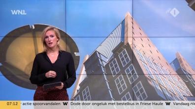 cap_Goedemorgen Nederland (WNL)_20181023_0707_00_05_48_98