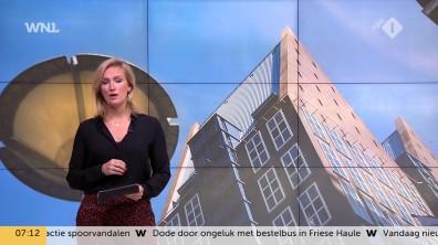 cap_Goedemorgen Nederland (WNL)_20181023_0707_00_05_48_99