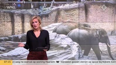 cap_Goedemorgen Nederland (WNL)_20181023_0707_00_08_55_123